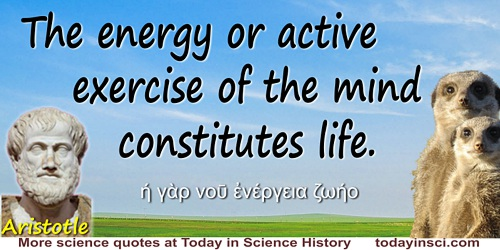 Mind Quotes 1339 Quotes On Mind Science Quotes Dictionary Of