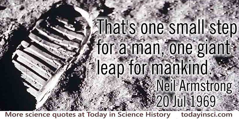 neil armstrong short biography