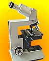 Thumbnail of modern microscope