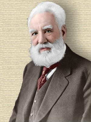 Alexander Graham Bell Quotes 37 Science Quotes
