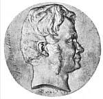 Jons Berzelius