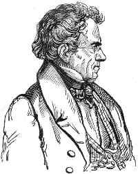 Thomas Blanchard