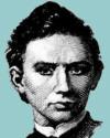 Thumbnail - János Bolyai