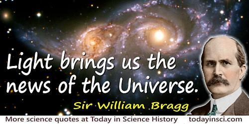 Universe Quotes 861 Quotes On Universe Science Quotes Dictionary