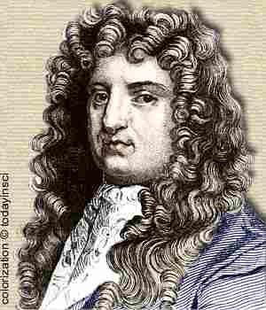 Samuel Butler, poet (1612-1680)