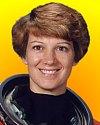 Thumbnail of Eileen Collins