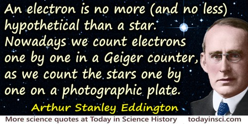 Electron Quotes 93 Quotes On Electron Science Quotes Dictionary