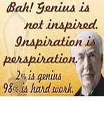 Thomas Edison Thumbnail