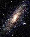 Thumbnail - Universe size