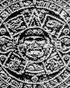 Thumbnail - Aztec calendar