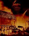 Thumbnail - Crystal Palace fire