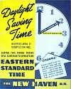 Thumbnail - U.S. Daylight Saving Time lengthened