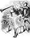 Thumbnail - Telephone Fog Horn