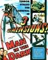 Thumbnail - 3D movies