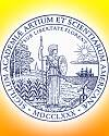 Thumbnail - American Academy of Arts and Sciences