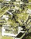 Thumbnail - Chernobyl nuclear plant explosion
