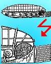 Thumbnail - Air Ship