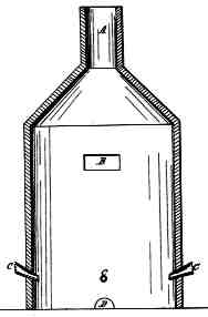 Drawing for Patent 17,628