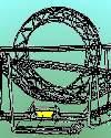 Thumbnail - Roller coaster