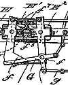 Thumbnail - Black American patent