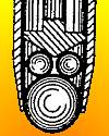 Thumbnail - Ballpoint pen patent