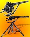 Thumbnail - Machine gun