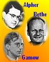 Thumbnail - Alpher, Bethe & Gamow