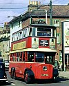 Thumbnail - London trolleybus