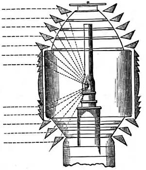 Fig. 57.
