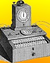 Froment's Alphabetic Telegraph Thumbnail