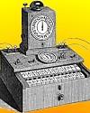 Froment's Alphabetic Telegraph Thumbnail