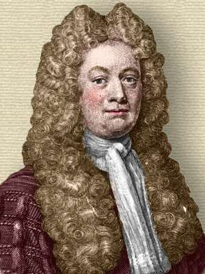Thomas Fuller Quotes - 14 Science Quotes - Dictionary of Science Quotations  and Scientist Quotes