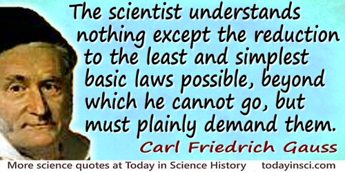 Law Quotes 895 quotes on Law Science Quotes Dictionary