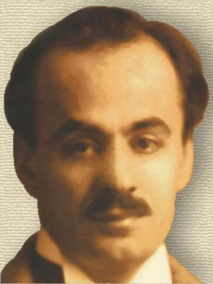 Khalil Gibran Quotes - 14 Science Quotes - Dictionary of