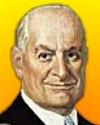 Thumbnail - Sir Frederick Handley Page
