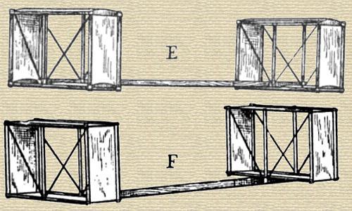 Fig. 81. Kites