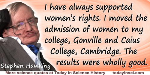 Women^s Rights Quotes 60 Quotes On Women's Rights Science Quotes Classy Women's Rights Quotes