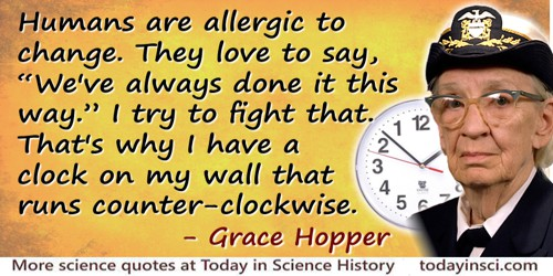 Science Love Quotes Interesting Love Quotes 48 Quotes On Love Science Quotes Dictionary Of