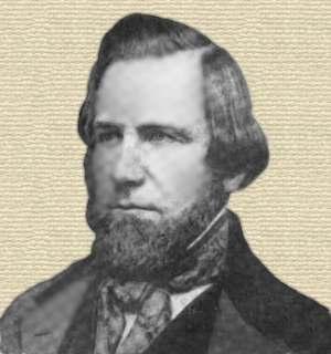 William Howe.