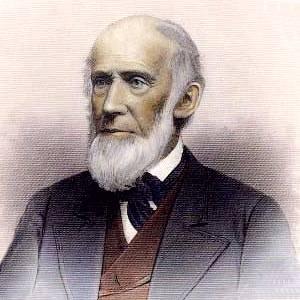 John B. Jervis