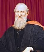 Lord Kelvin Thumbnail