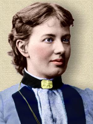 A biography of sofya kovalevskaya