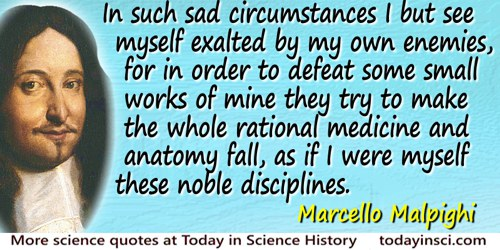 378 Quotes On Medicine Science Quotes