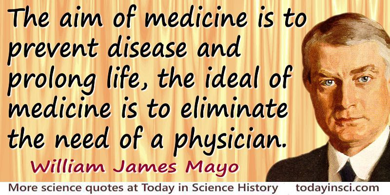 Medical Quotes About Life New Medicine Quotes  326 Quotes On Medicine Science Quotes