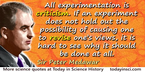 experiment quotes quotes on experiment science quotes