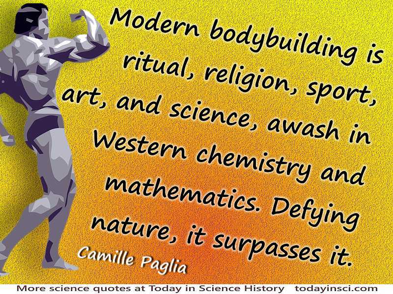 Science And Art Quotes 186 Quotes On Science And Art Science