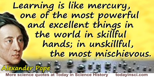 22 Of The Most Powerful Quotes Of Our Time: 274 Quotes On Learning Science Quotes