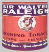 Thumbnail - Tobacco