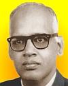 Thumbnail - G. N. Ramachandran