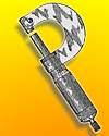 Thumbnail - Micrometer screw guage patent